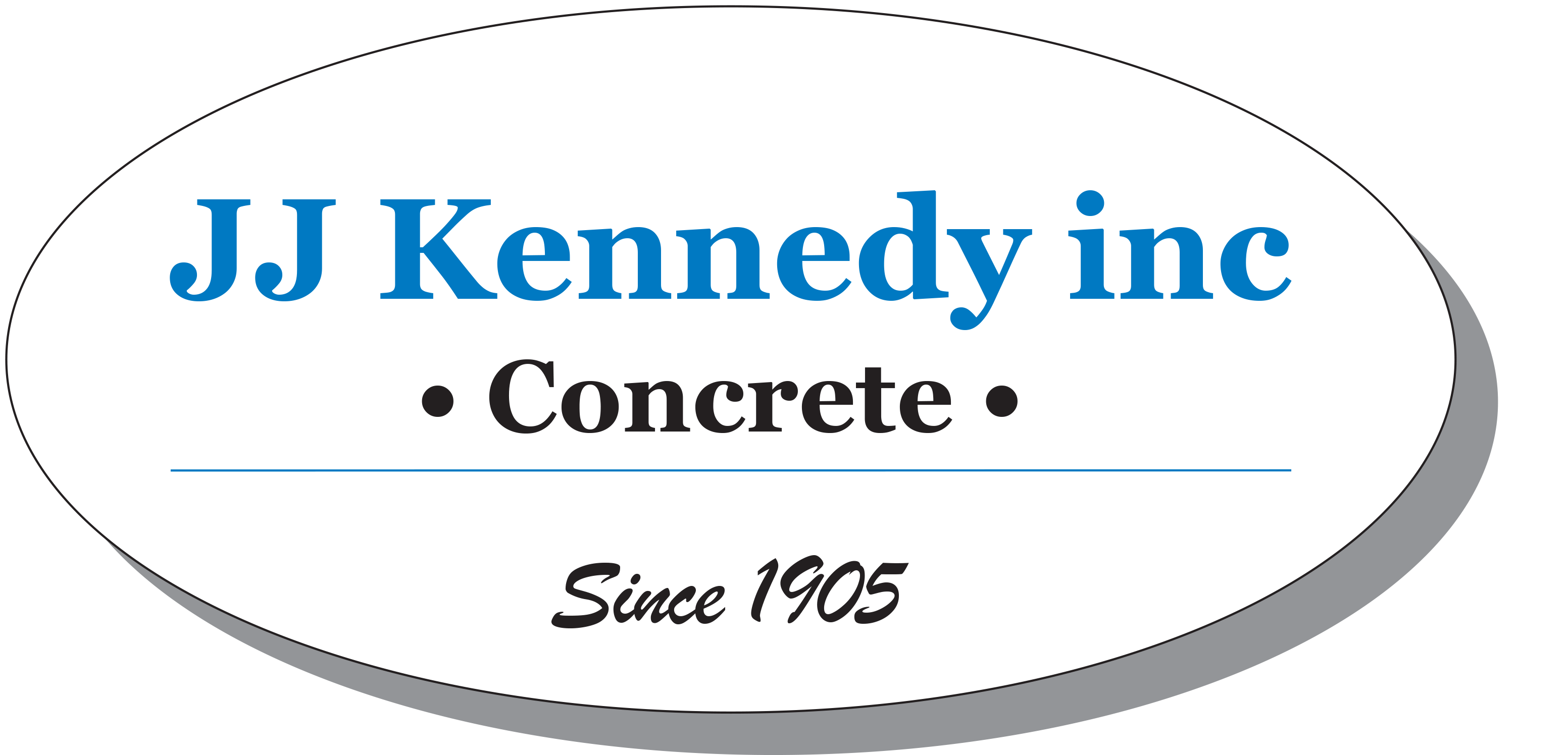 JJ Kennedy, Inc.